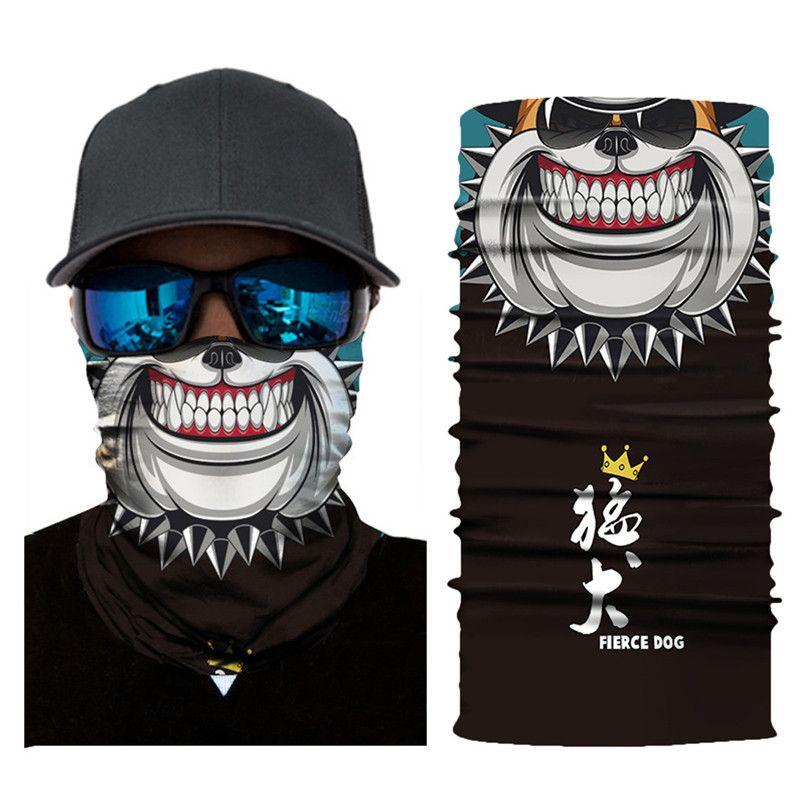 Decathlon Ciclismo Ad Asciugatura Rapida Cranio Maschera Sciarpa Maschera  Da Sci Fantasma Passamontagna Maschere Ciclismo Testa Sciarpa Collo  Halloween ... 2aba436d4ace