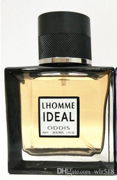 Acheter 2019ss Nouvelle Meilleure Vente Durable Parfum Floral