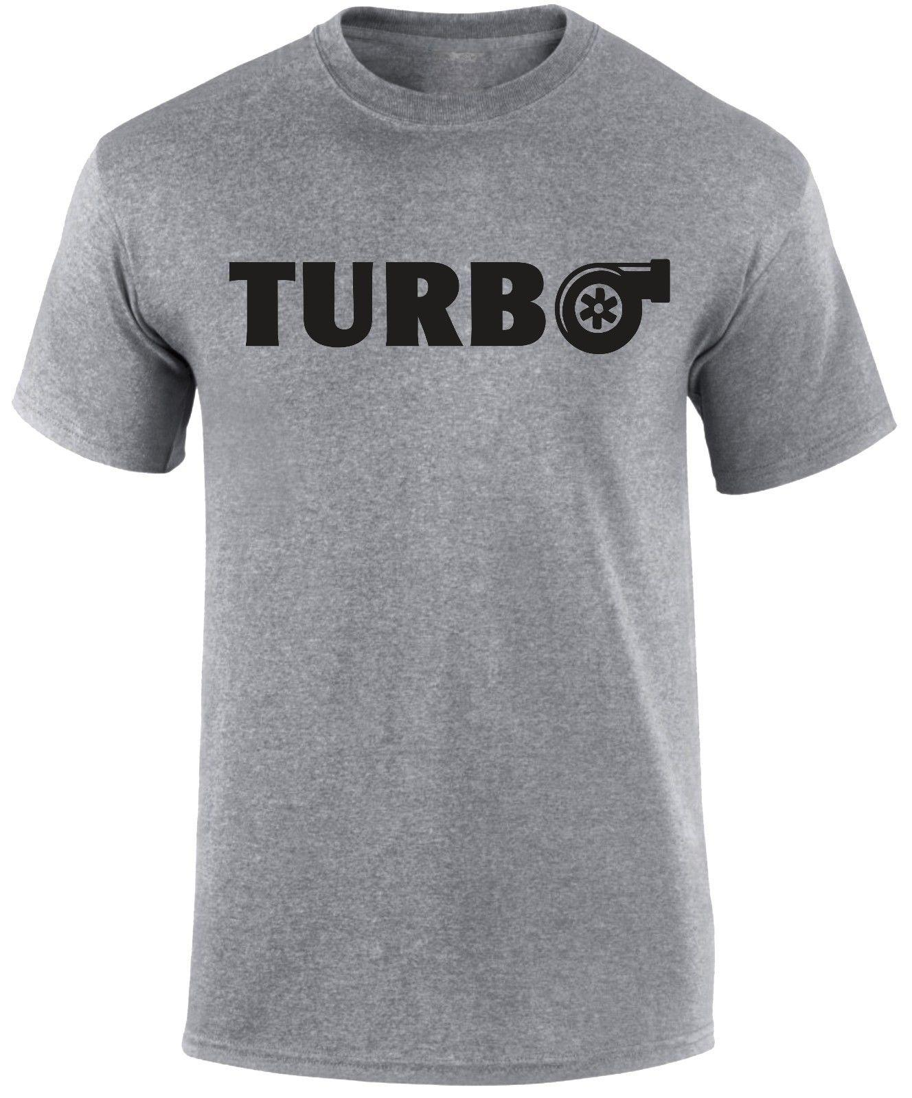 Turbo Automobile Car Speedo Slogan Funny MenS T Shirt Top Birthday Gift MENS SHIRT Tee Printed Men Classic Casual Shirts For Guys Fashion
