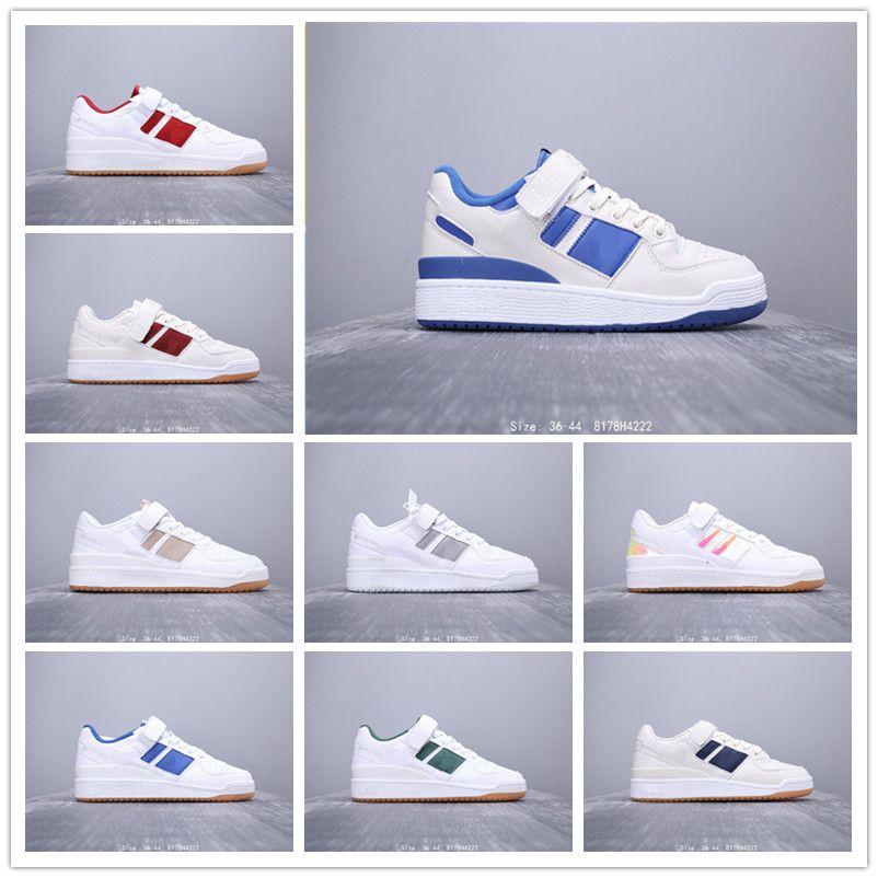 Mujer Para Mejor Zapatillas De Tamaño Hombre Shoes Calidad Deportivas Lo Chaussures 2019 Sale Blanco Descuento Deporte Jogging Forum Casual Hot BoxedC