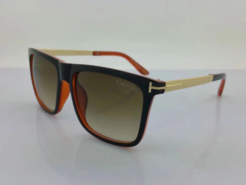 51c6ca45b6 Cheap Prescription Sunglasses Frames Best Designer Sunglasses Frame Womens