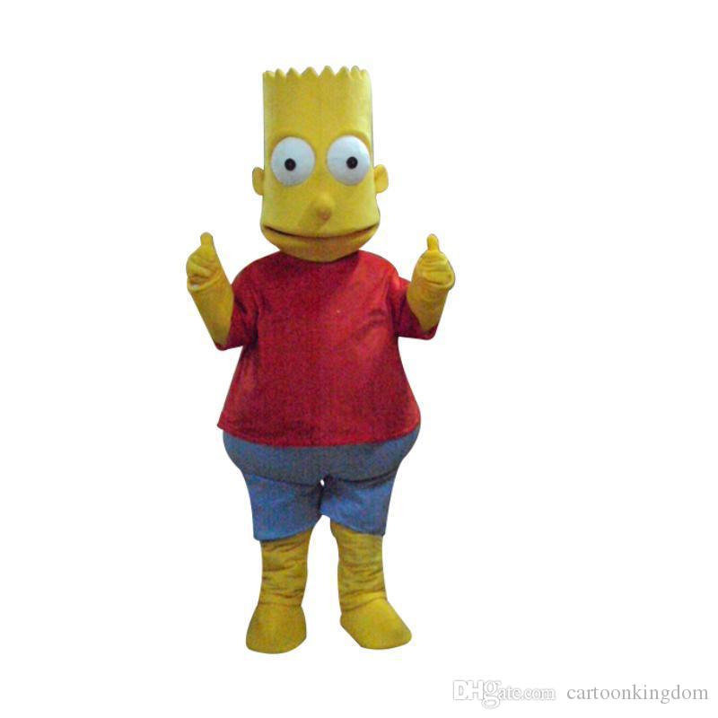 I simpson in streaming guardaserie online