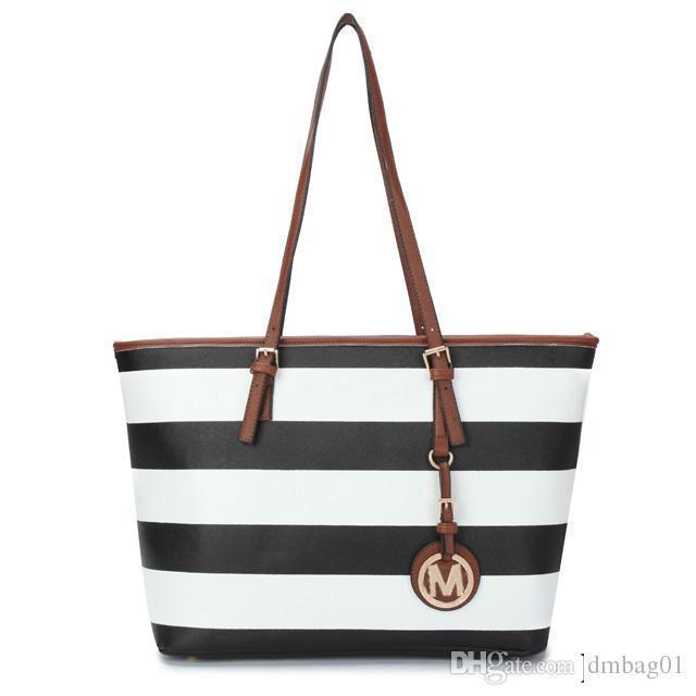 b307bf1e81 Pop2019 Pink Sugao 41 Luxury Designer Handbags Purse Tote Bag Pu Leather  Designer Bags Women Famous Brand Shoulder Bag Purse High Quality Cheap  Designer ...