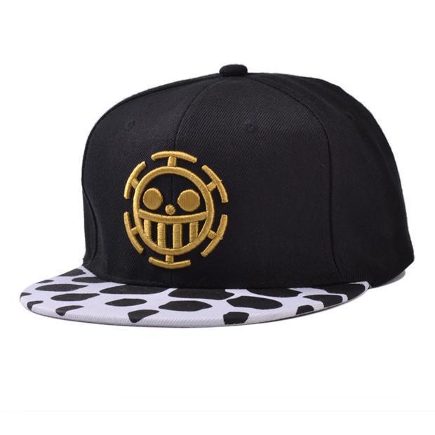 New Fashion Cotton Snapback Baseball Cap With Logo One Piece Women  Adjustable Hip Hop Hat Chapeu Casquette Bone Gorras Planas Caps Lids From  Minnier 713d94bf0c90