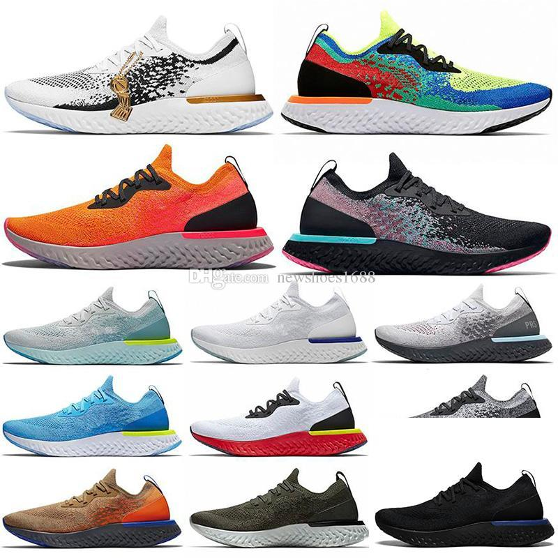 ae52791875a19 Epic React Running Shoes Art Of Champion Copper Flash Belgium ...