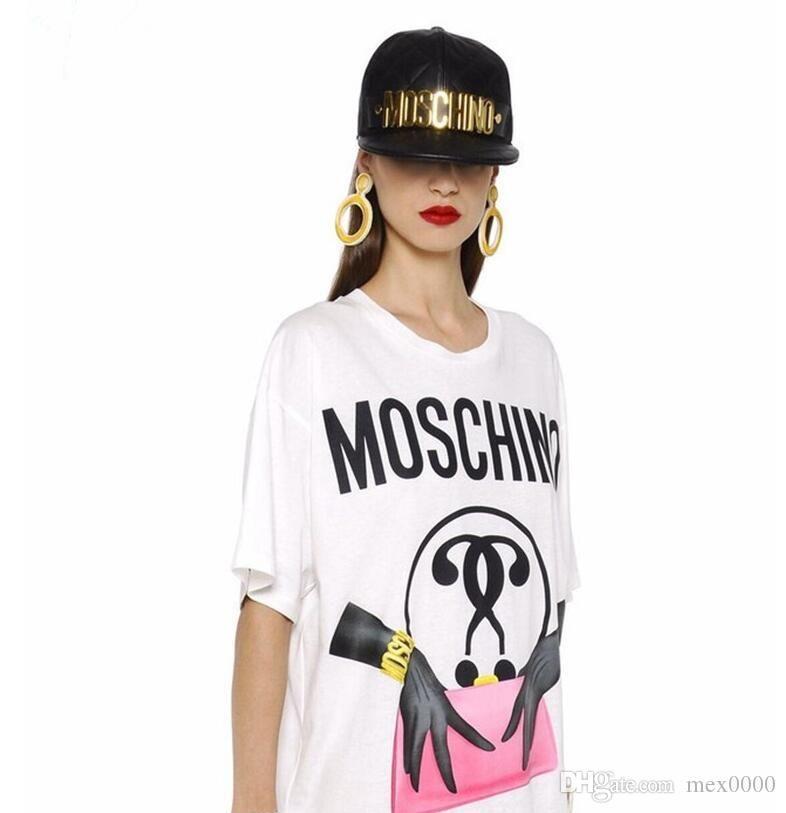 d5f5fcfaaa8 Best Selling 2019 Classic Men Women T Shirt Long Sleeve Round Collar Mens T  Shirt 100% Cotton Tees Tops Mens Brand T Shirt Design And Buy T Shirts Tee  Shirt ...