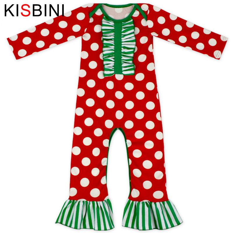 3deb12cee903 2019 Good Quality Baby Romper Infant Clothing Newborn Baby Clothes ...