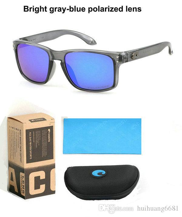 7cae80f17980 Fastest Delivery High Quality Glasses Costa Sunglasses Excellent ...