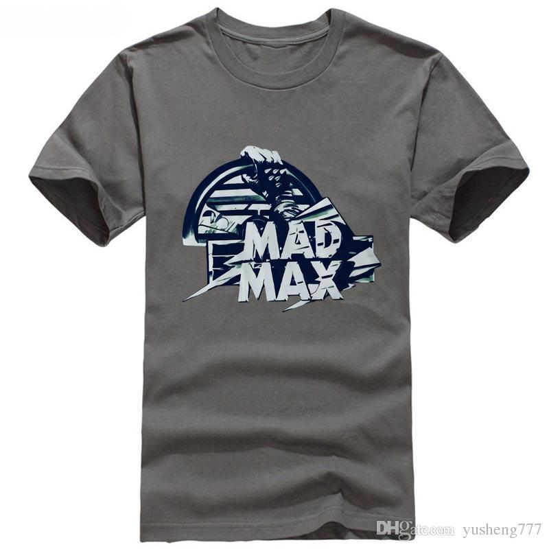 8df7fa77e97c4 Mad Max T Shirt - Our T Shirt