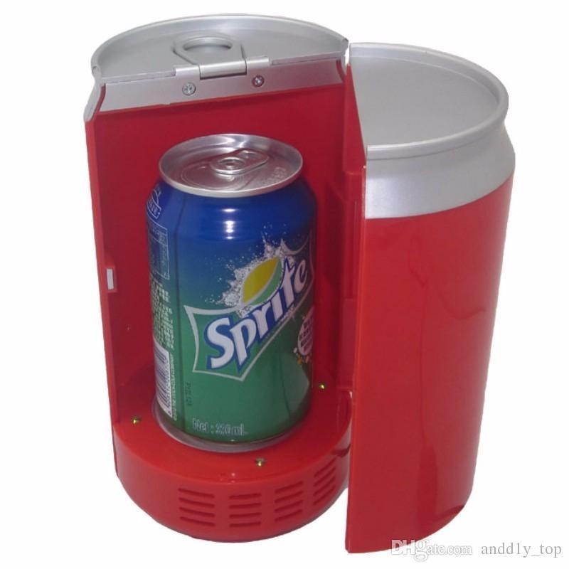 frigoriferi di piccole dimensioni