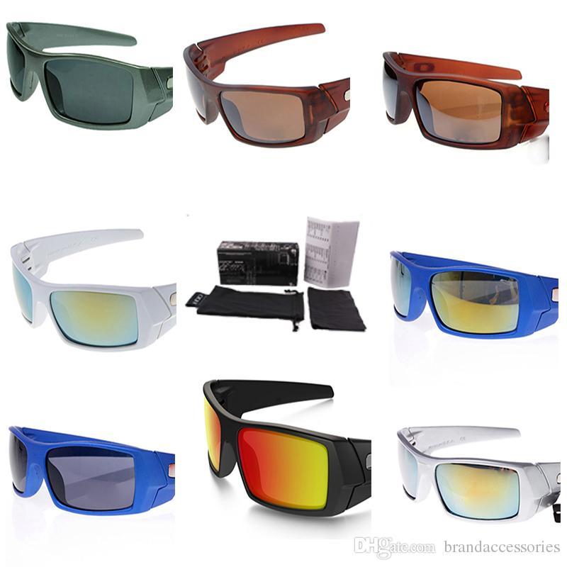 308fb7c2bbf Vintage Spectacle Frames Wrap Round Colored Sunglasses 2019 Newest Luxury Biking  Sunglasses Sun Eyewear Prescription Glasses Hot Sale K7 Sunglasses Sports  ...