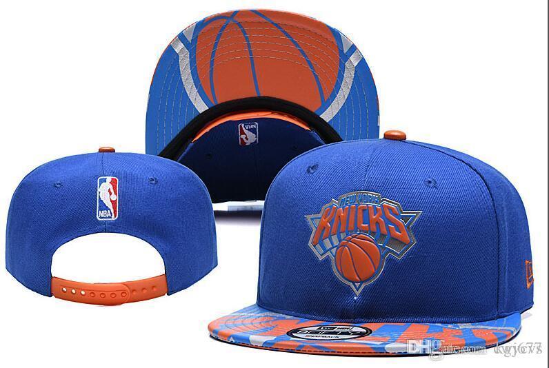 best website 5b100 6c9c7 New Edition!! NEW YORK KNICKS Baseball Cap Hat Crooks and Castles Snapback  Hats cap Hip-pop Caps Big Baseball Hats Ball caps