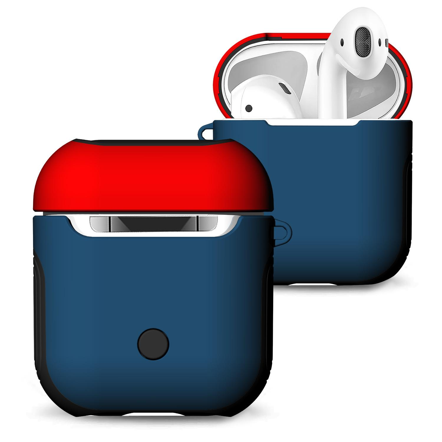 outlet store 49116 0de5a colored airpods airpod covers fit in case