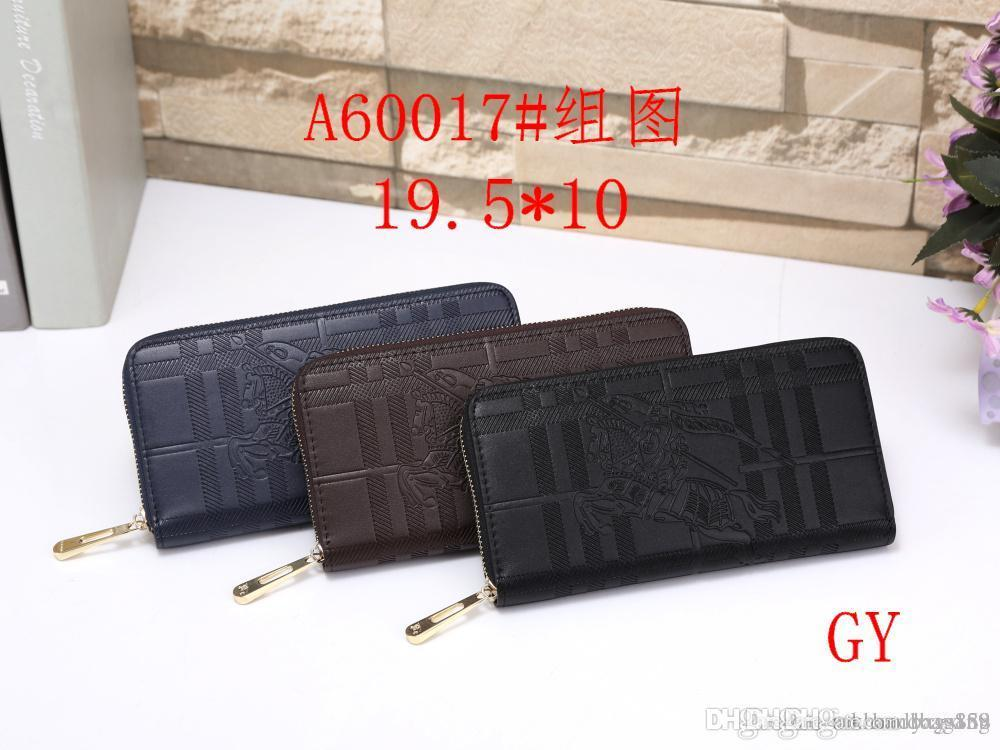 95be61b065 MK A60017  GY NEW Styles Fashion Bags Ladies Handbags Designer Bags ...