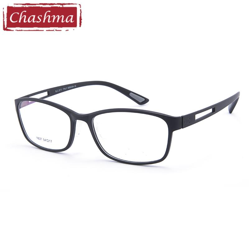 b3b6b3ac16e 2019 Korea Eyewear Sport Glasses Quality Frame Optical Frames TR90  Prescription Glasses Lentes De Hombre Glases Optik Men Frames From  Marquesechriss