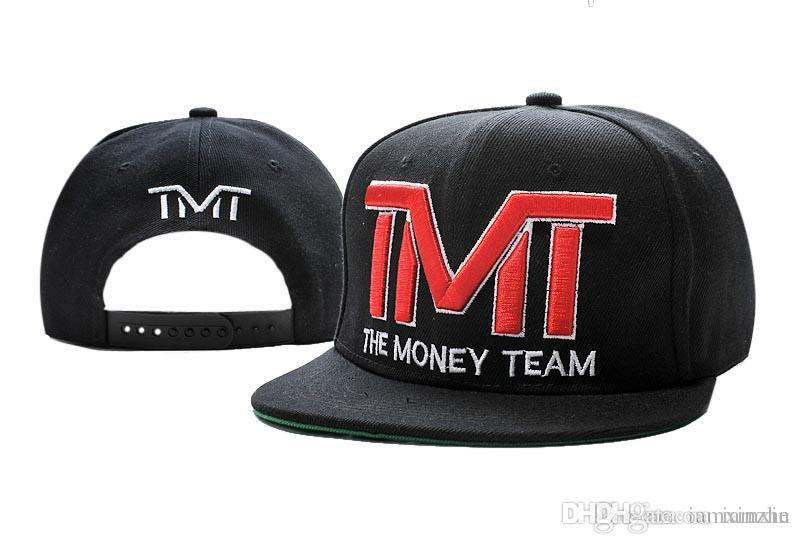 TMT Print Snapback Hats Famous Brand Basketball Team Running Baseball Caps Snapbacks  Hats With US Flag Style For Adult Baseball Hat Hat Store From Iamxin 6da9bd9dc6d