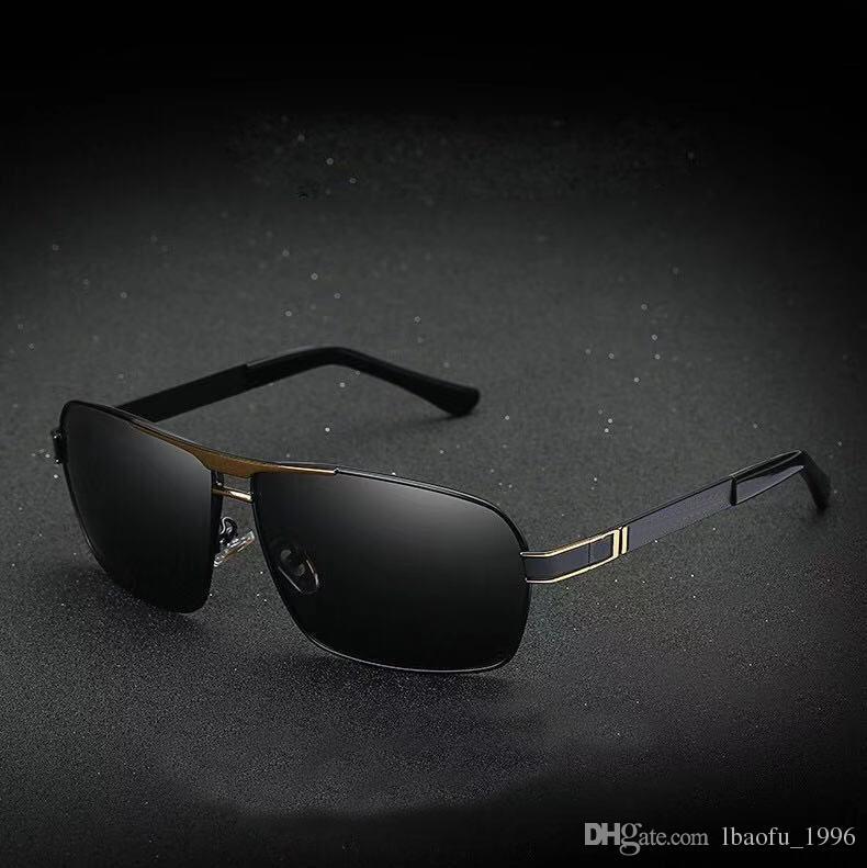 ab712f60b Compre Mercedes Benz Qualidade Lente De Vidro Polit Luxo 722 Óculos De Sol  Carfia Mm UV 380 Óculos De Sol Para Homens Óculos De Sol De Designer  Vintage ...