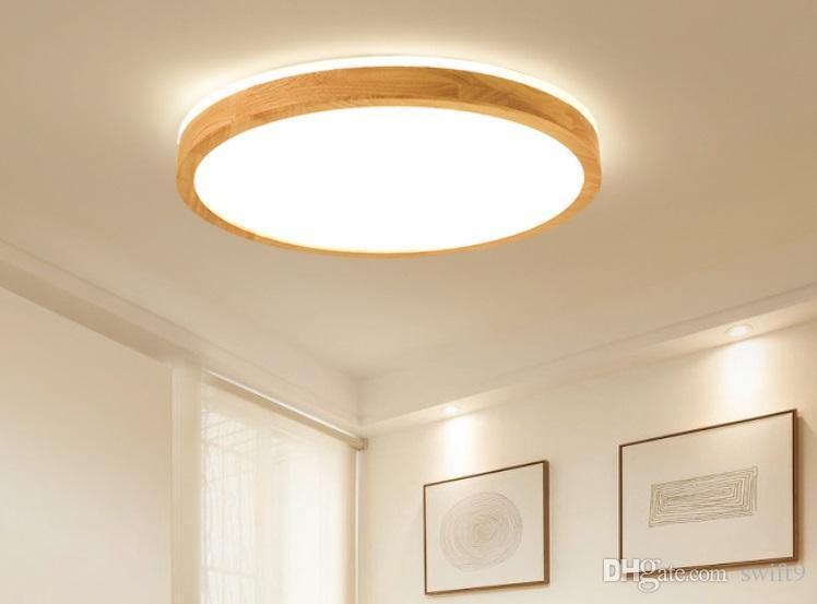 Plafoniere Led A Soffitto Moderno Dimmerabile : Acquista lampade a soffitto led moderne dimmerabili apparecchio