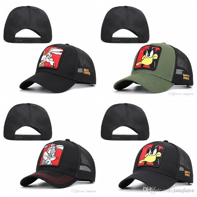 ce930870f4b New Ball Hats Casquette Unisex Spring Autumn Snapback Brand Baseball Cap  For Men Women Fashion Sport Football Designer Hat Sun Cotton057 Cap Hat  Flat Caps ...