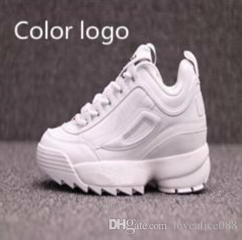 da803367 Compre Moda Mujer Zapatillas De Deporte Zapatillas De Deporte De Los Hombres  Zapatos Planos Ocasionales Amantes Transpirables Zapatos De Malla Deportiva  ...