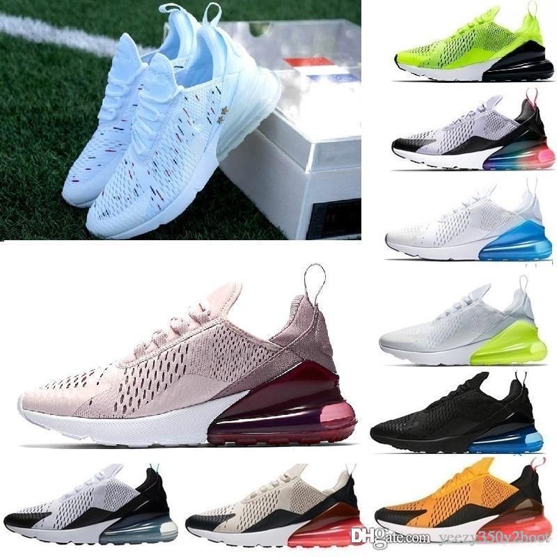 Moda 2019 Detalles de Hombre Nike Air Max Flair Zapatillas
