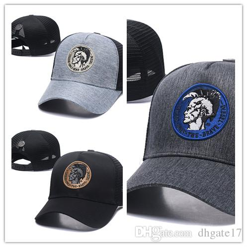 8869f0a04bd 2019 Popular Fashion Men And Women New Style Emberoidery Baseball Cap  Colors Available Good Quality Snapback Hats Brand Hat Caps Wholesale Cap  Store Custom ...