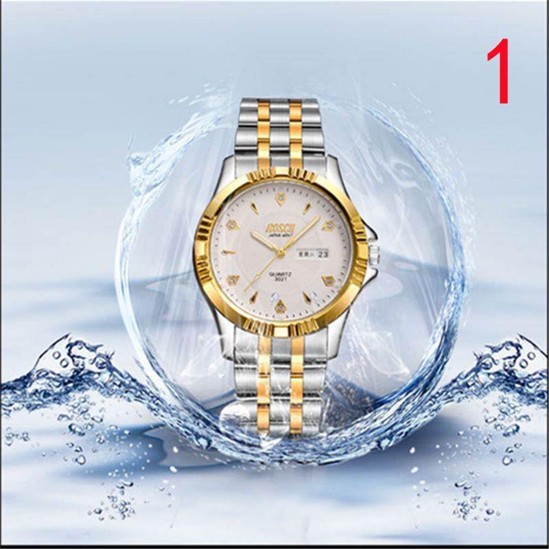 2018 New Ultra Thin Men S Watch Automatic Mechanical Watch Swiss
