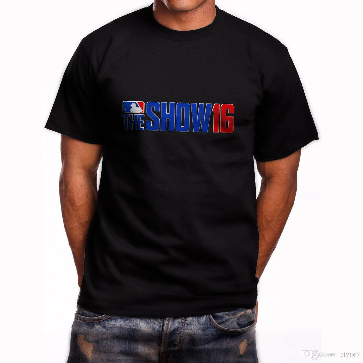 release date 01720 568b3 Cheap Mlb T Shirts For Sale – EDGE Engineering and ...