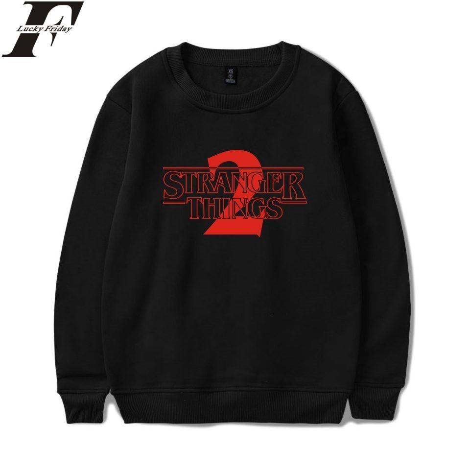low priced f9a61 7883a stranger-things-temporada-2-sudaderas-con.jpg