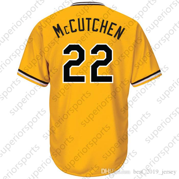finest selection 34bc2 ff725 best Baseball Jerseys 2019 205454