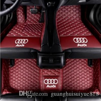 TAPIS COFFRE CAOUTCHOUC VW AMAROK DOUBLE CABINE 09//2010-UP 3D TPE SPECIFIQUE