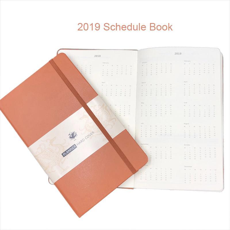 Achat Calendrier 2019.Acheter Fromthenon Livre A Calendrier Relie Calendrier 2019