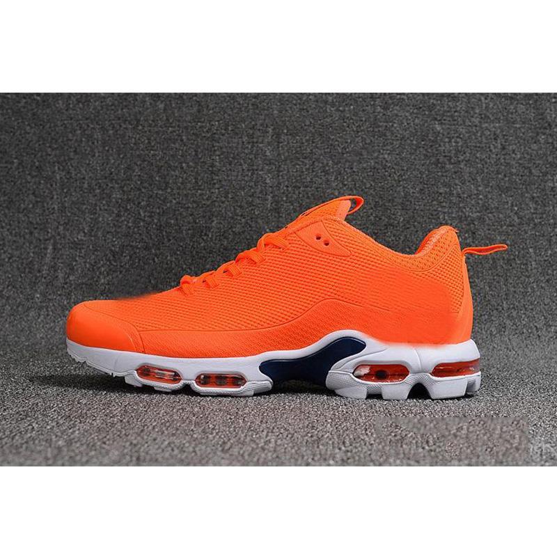 127c8d2d88 2019 2018 Mercurial TN Men Running Shoes New Colors Mens TN Sneakers ...