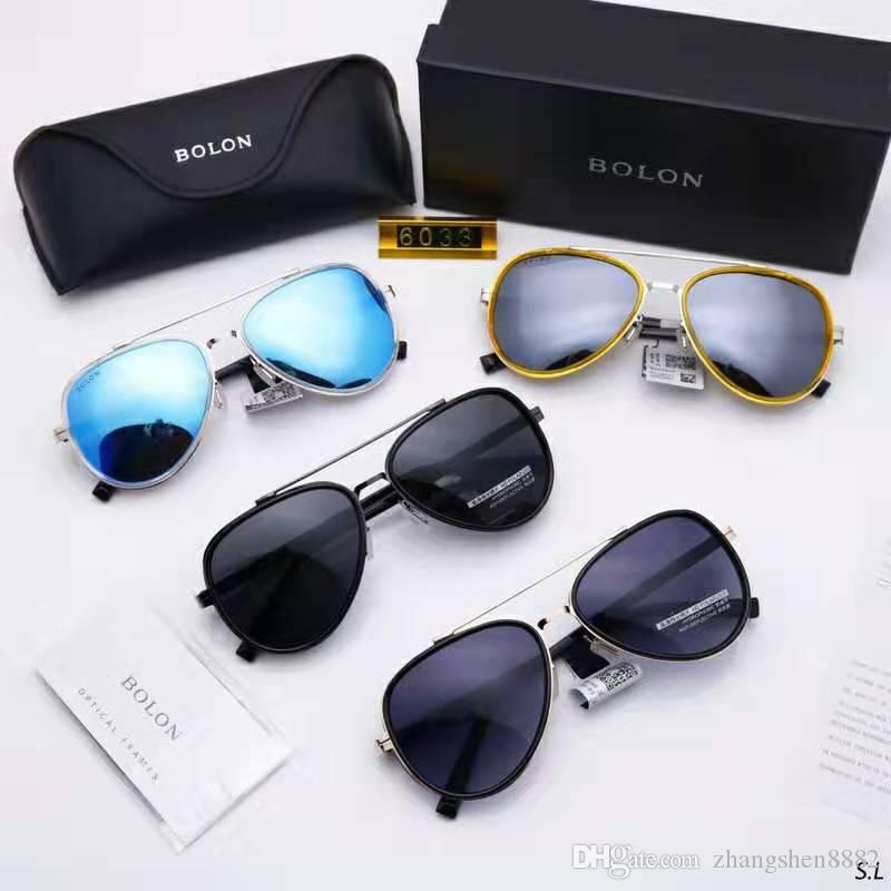0a121238fa Hot Sale Brand Vintage Sunglasses Oculos De Sol Feminino Retro Round Metal  Eyeware Glass Lens Urban Outfitters Sun Glasses 50mm Cheap Designer Belts  Batman ...