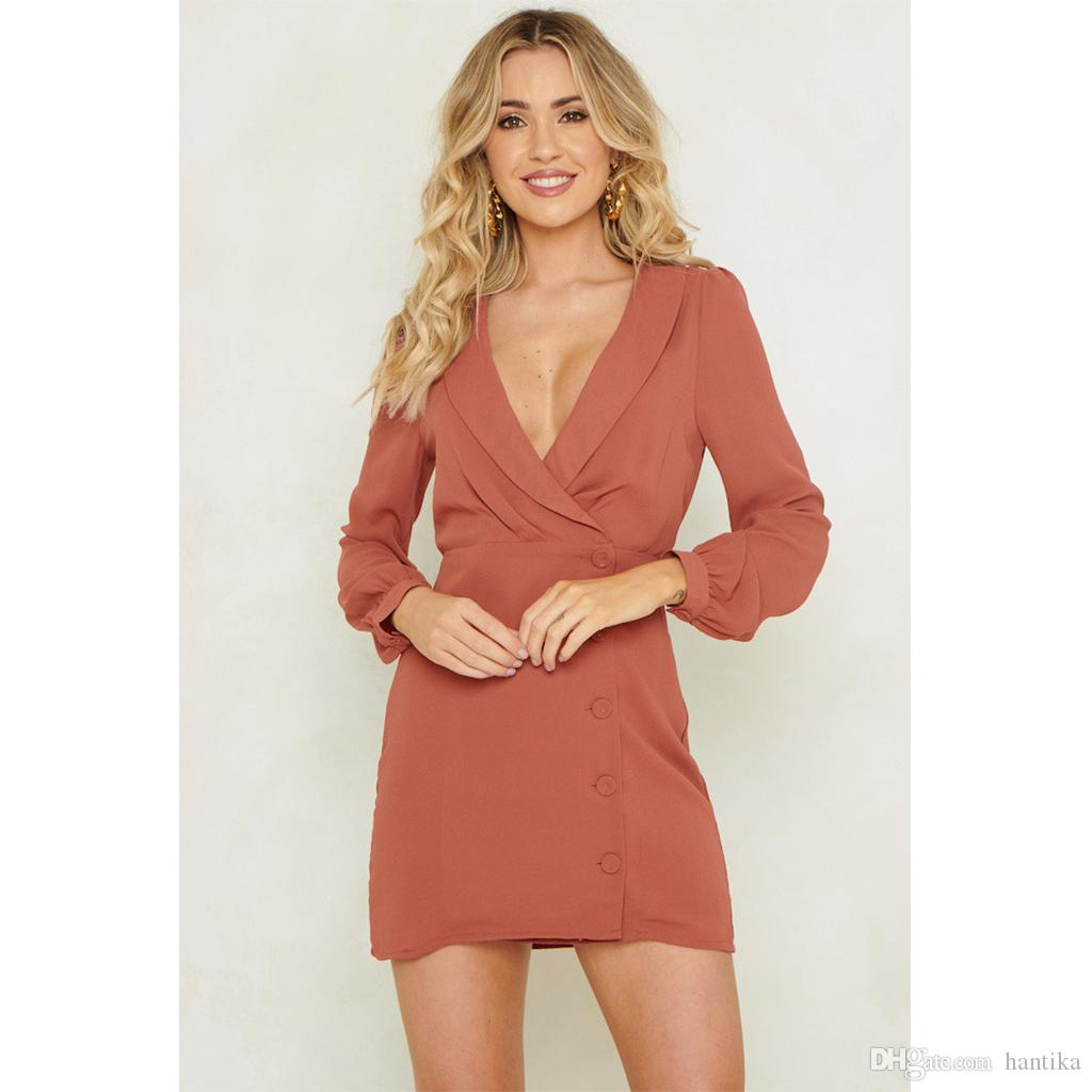 Clothing sexy trendy womens