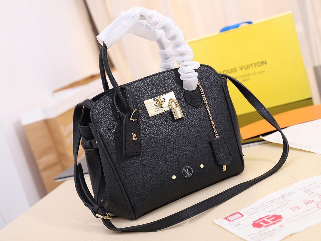 b0ed6f498b Designer Handbag Designer Classic Style Modern Urban Fashion Ladies ...