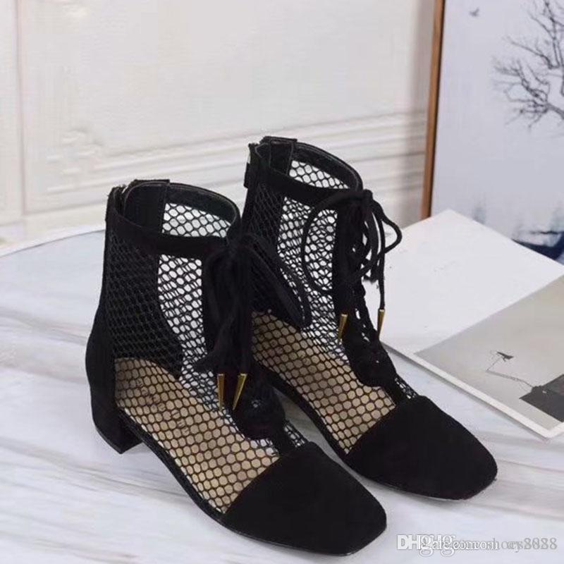 1d9c19c2cfc1 Cheap Girl Designer Shoes Heel Flat Best Designer Shoes Boots Ladies
