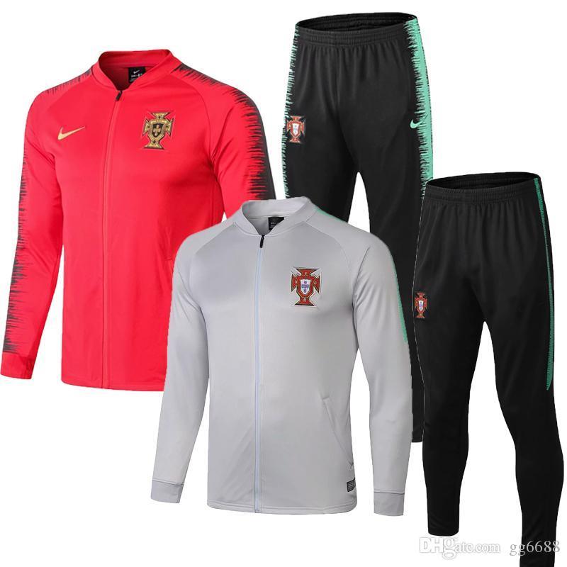 Gambia WM 2018 KINDER T-Shirt Trikot Look Fußball+inkl.Druck Name+Nr