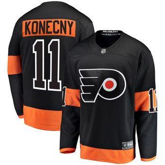 2019 2019 Cheap Hockey Jerseys Philadelphia Flyers Ron Hextall