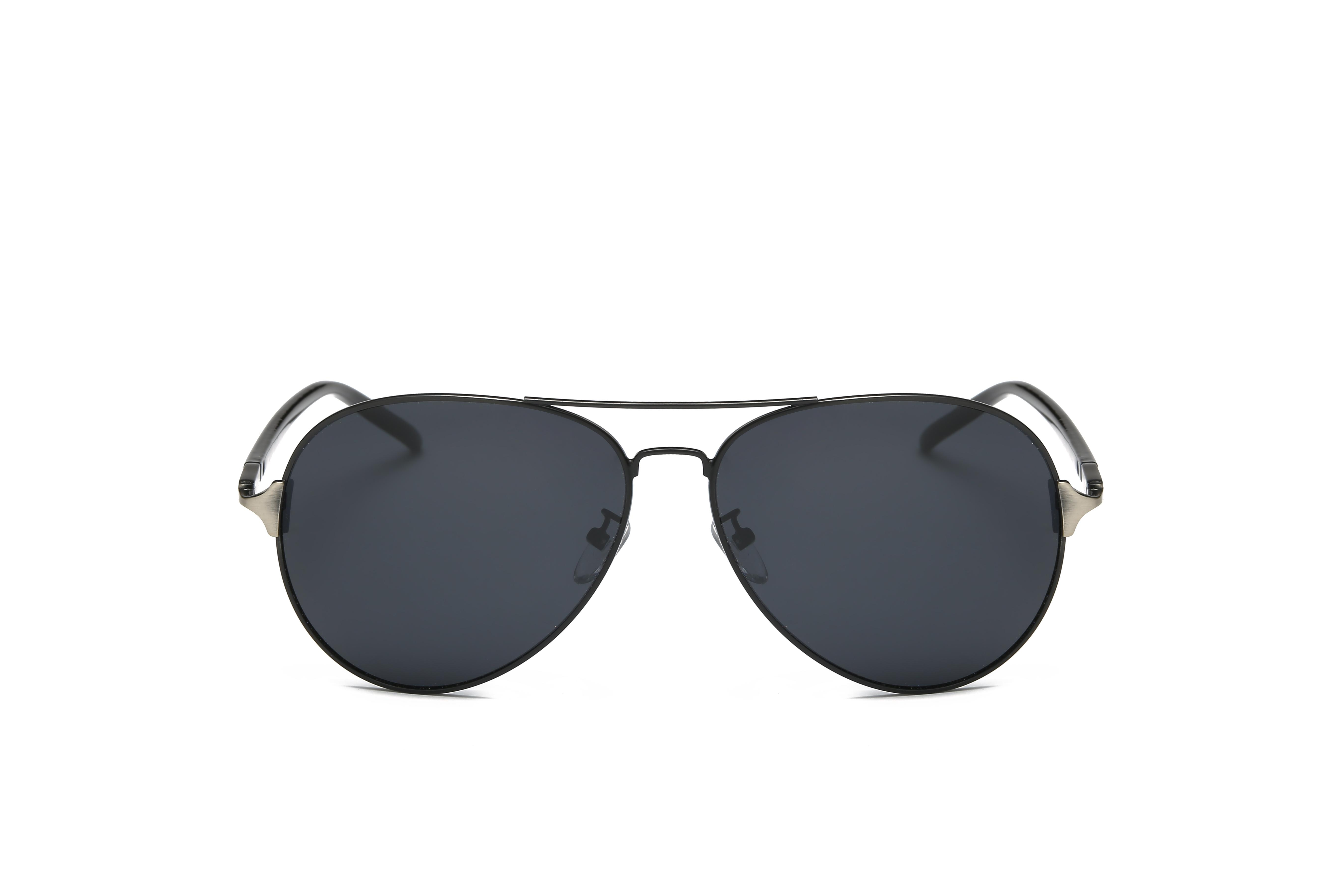 9bda940607 Compre Gafas De Sol Polarizadas Gafas De Sapo Polarizadas, Color Genuino  Para Hombres Y Mujeres En La Primera Elección De 2019 Summer A $13.7 Del  Kidotey ...