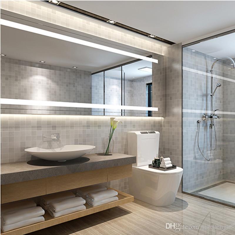 jiachengtz 5m pvc wall sticker bathroom waterproof self adhesive
