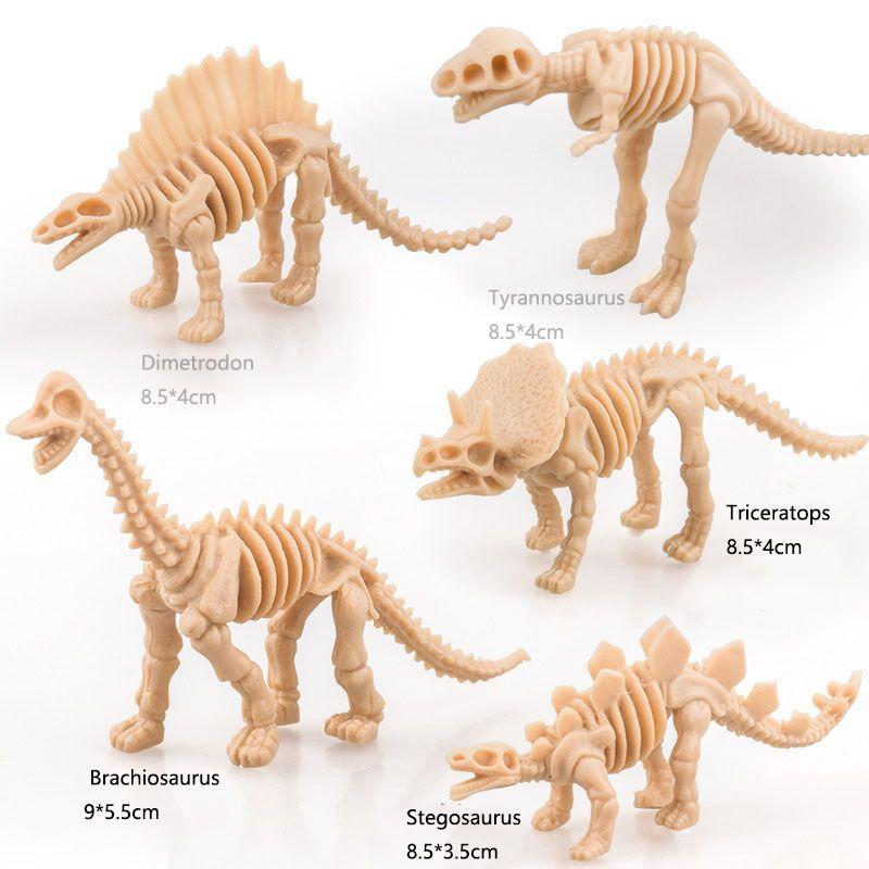 Dinosaurier-KnochenGute Eröffnungsfrage online datieren
