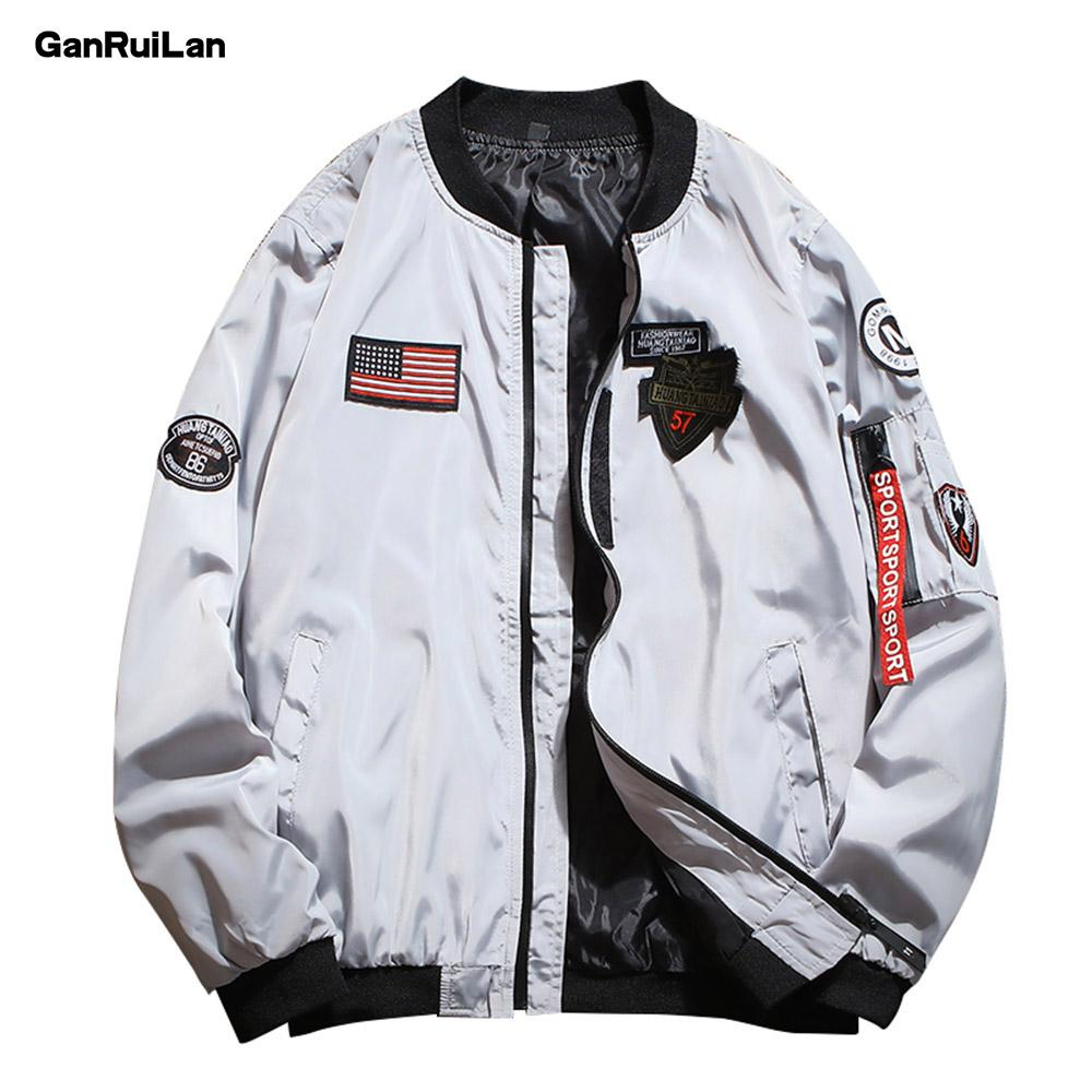 445da1ab910 Cheap New College Jackets Best American New Fashion Slim Jacket