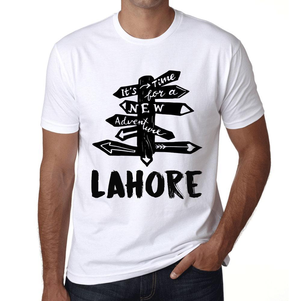 Best T Shirts In Lahore - DREAMWORKS