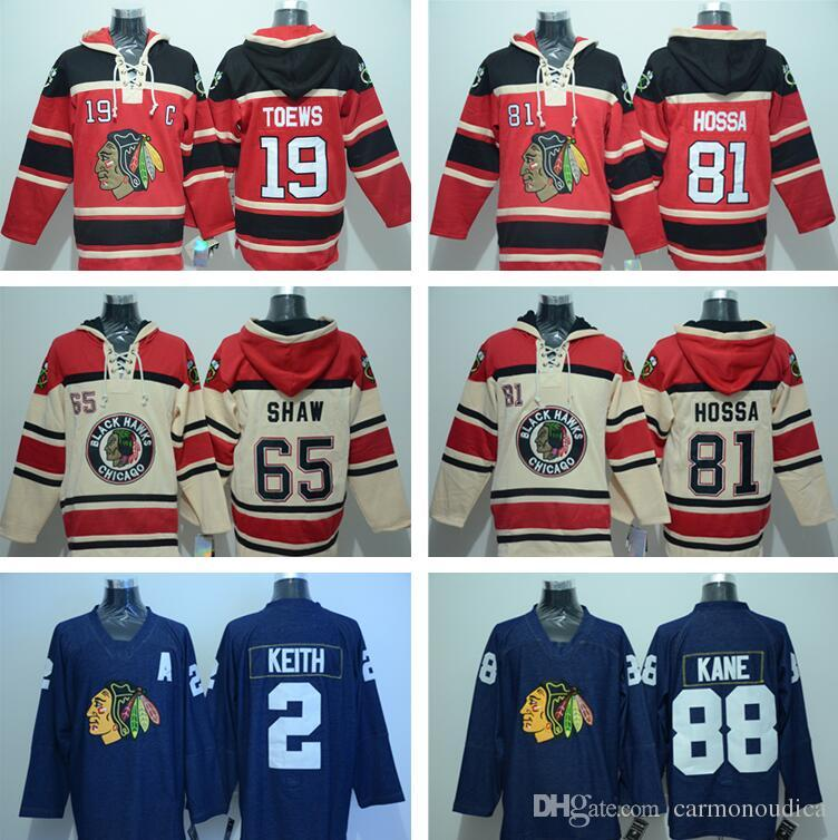 Chicago Blackhawks Jerseys CCM Old Time Vintage Ice Hockey 8 Bill Mosienko  9 Bobby Hull 16 Bobby Hull 18 Denis Savard Jersey Mens Chicago Blackhawks  Jersey ... d98a77989e0