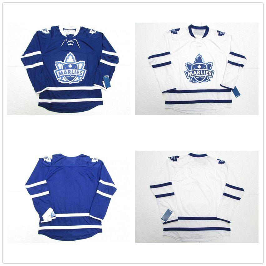 wholesale dealer 2d6c0 ac34f custom authentic hockey jerseys