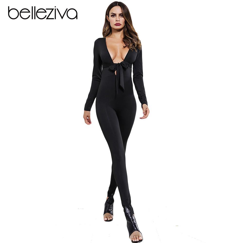 054488178ce belleziva-sexy-deep-v-bow-tie-slim-sport.jpg