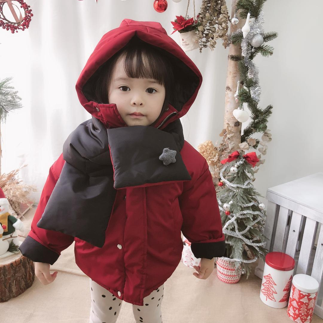 a3e808d16 Korean Baby Girl Fashion
