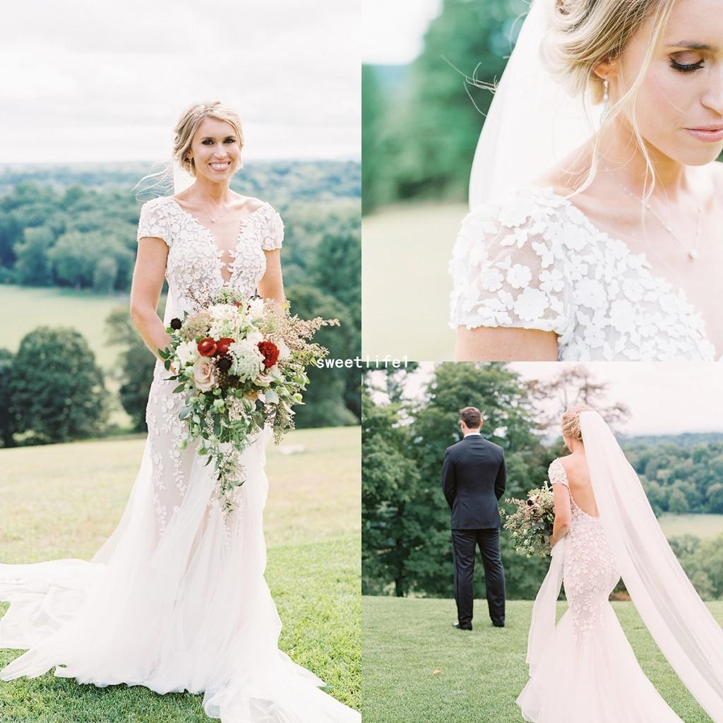 553beab37e1e Long Sleeve Wedding Dresses For Mature Brides Uk | Huston Fislar ...