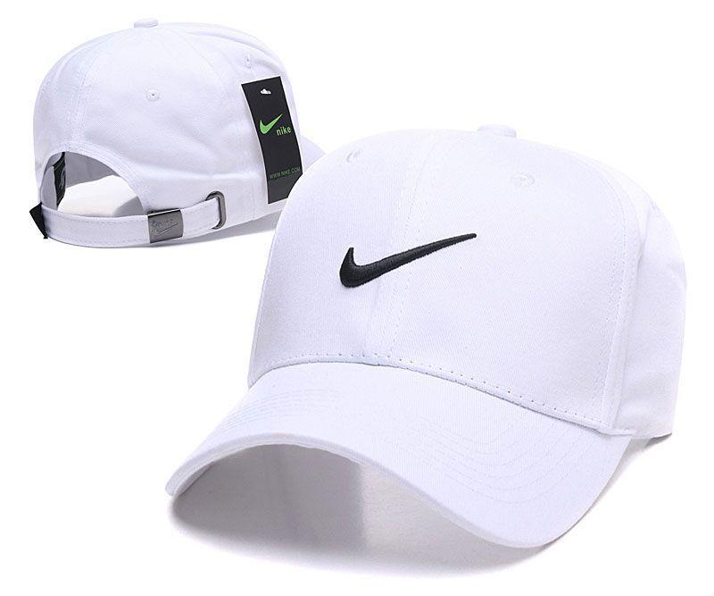 2018 Hot Sale Designer Brand Fashion Embroidery Cap Rapper Baseball Cap  Letter Snapback Caps Men Women Hip Hop Hat Street Fashion Gothic Kids Hats  Ball Caps ... 46b7f773f752